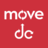 DDOT moveDC Plan