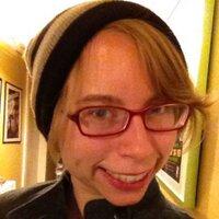 Marcie Pry | Social Profile