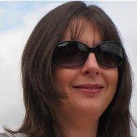 Michele Carter | Social Profile