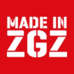 MadeinZGZ Social Profile