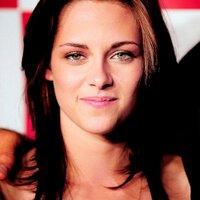 Kristen Stewart Blog   Social Profile