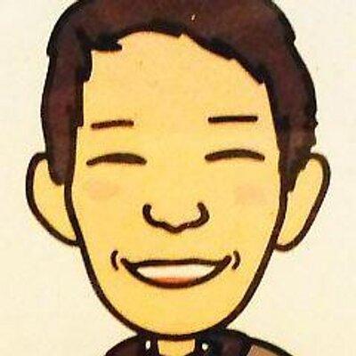 オガワン | Social Profile
