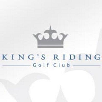 King's Riding GC