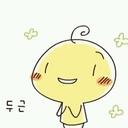 Min Jung Kim (@01090730400) Twitter