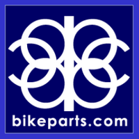 BikeParts.com | Social Profile