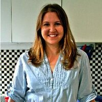 Clare Langan   Social Profile