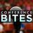 ConferenceBites profile
