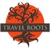 Travel Roots's Twitter Profile Picture