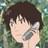 @shiki_r_shiki