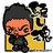藤田ミノル Twitter