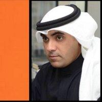 عبدالله الأحمد | Social Profile