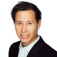 Greg Eoyang   Social Profile