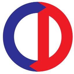 Common Denmark