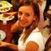 Resmiye Colakoglu's Twitter Profile Picture