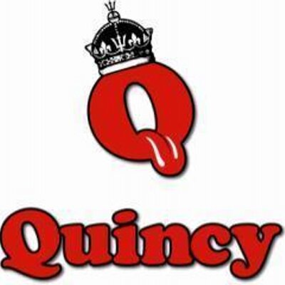 Quincy the Comedian | Social Profile