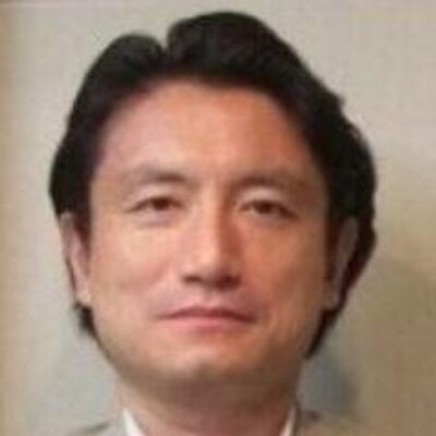 清水功哉 @日経 | Social Profile