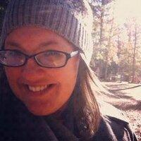 Becky  | Social Profile