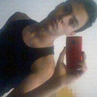 Lucas_Barross