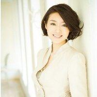 久瑠あさ美 | Social Profile
