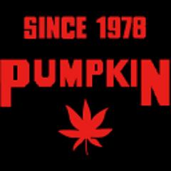 横須賀かぼちゃ屋 Social Profile