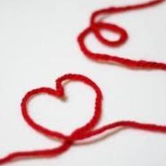 愛の言葉,名言bot Social Profile