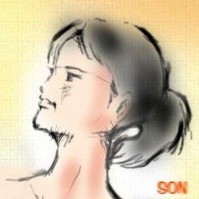 SON | Social Profile