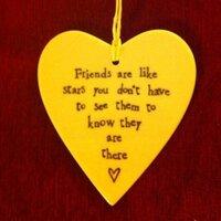 mary hillon | Social Profile