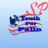 YouthforPalin profile