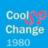 CoolChange1980 profile