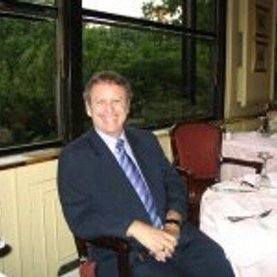 Dave Rubenstein | Social Profile