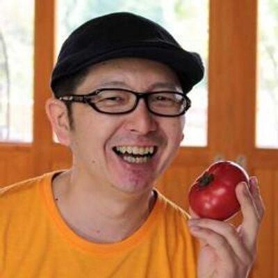 飯田市 カレーの大原屋 | Social Profile