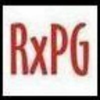 @RxPG