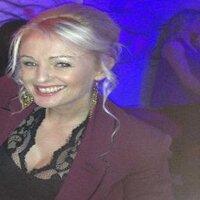 Michelle Connor   Social Profile