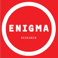 Enigma_Research