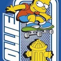 ollie842