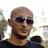 abdullah_samier profile