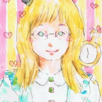石神茉莉 | Social Profile