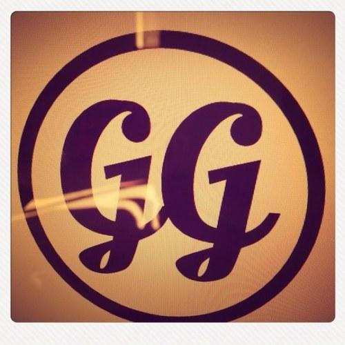 Gaston Gaudio Social Profile