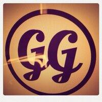 Gaston Gaudio | Social Profile