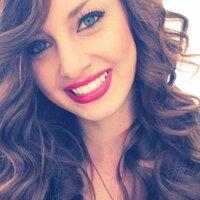Andrea Farrell   Social Profile