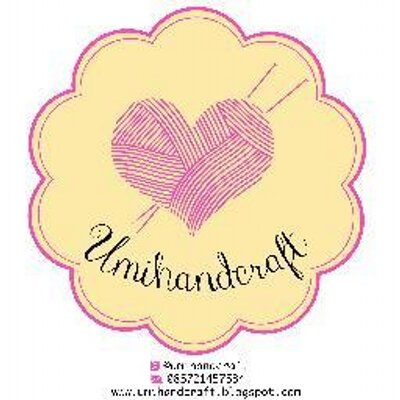 umihandcraft | Social Profile