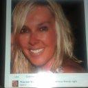Theresa Brandt (@01brandt) Twitter