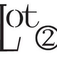 lot2restaurant | Social Profile