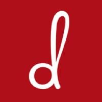 TeaSpotting by Daoli | Social Profile