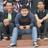 fakhri_eriza