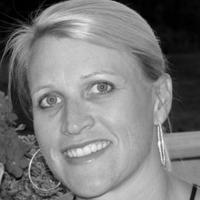 Caroline Brant | Social Profile