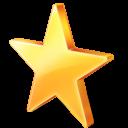 Bigstar reasonably small