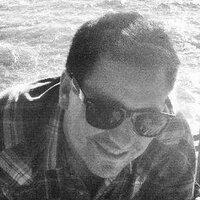 Camilo Díaz Pinto | Social Profile