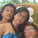 mary lizandra  (@002Maricita) Twitter