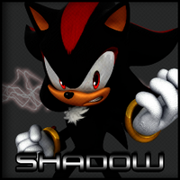 ShadowKnight64X | Social Profile
